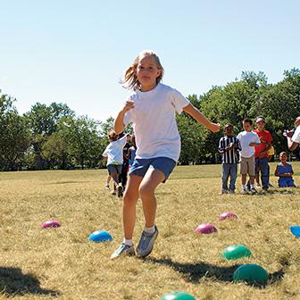 Events Oregon Tillamook YMCA